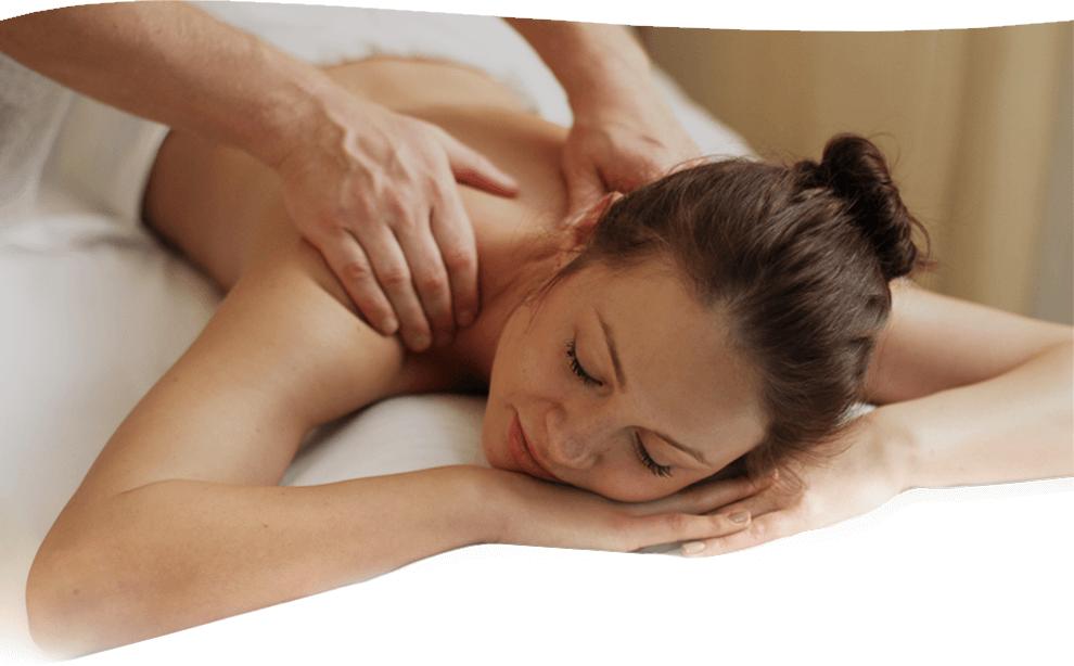 massage_back_kiev