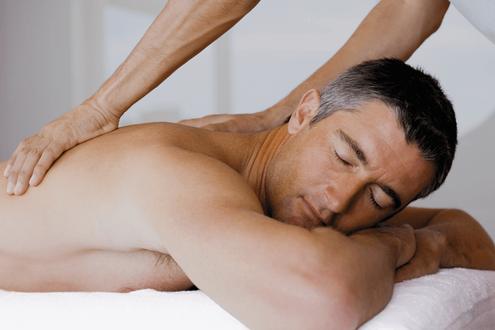 massage_full_body_kiev