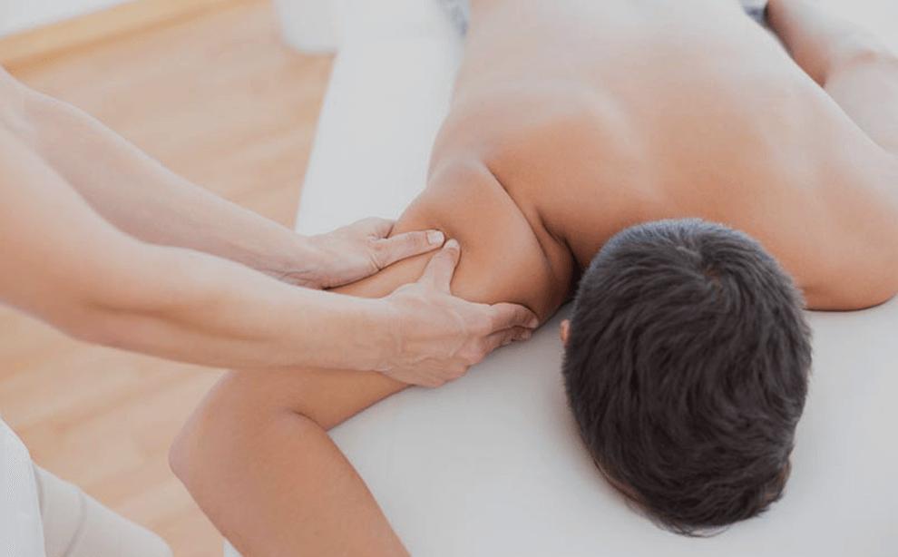 massage_hand_kiev