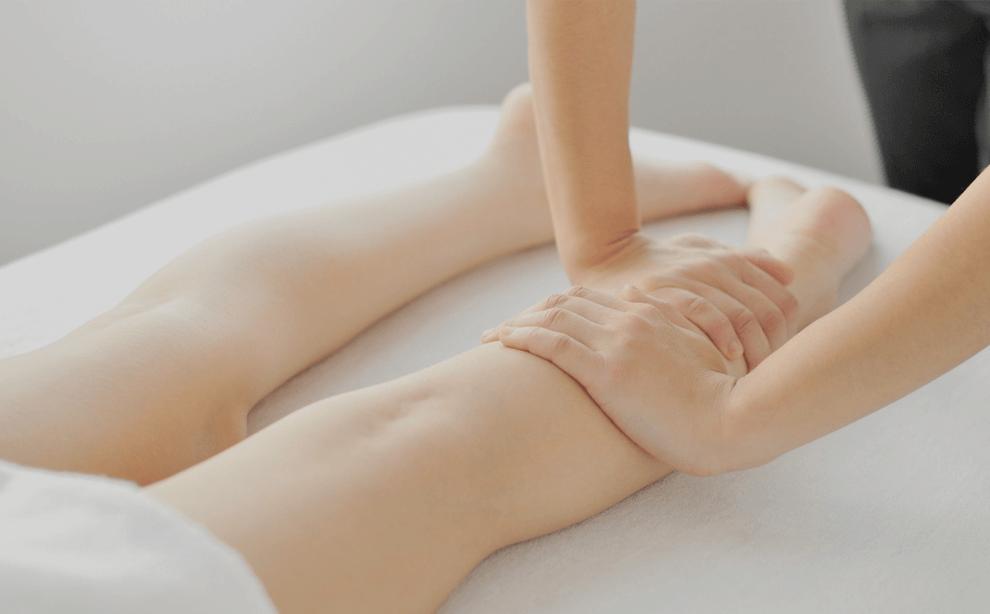 massage_leg_kiev