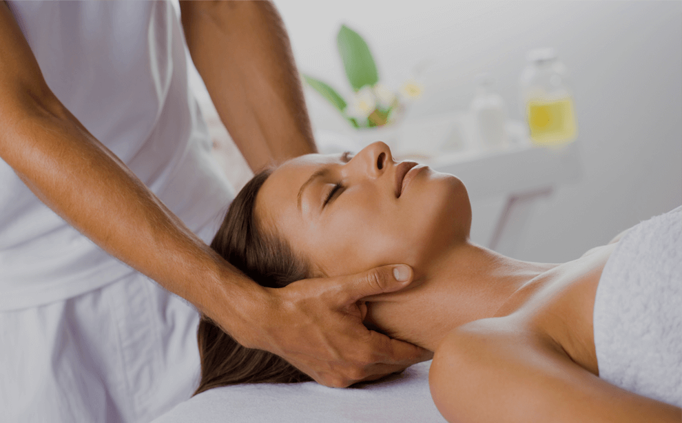 massage_neck_kiev