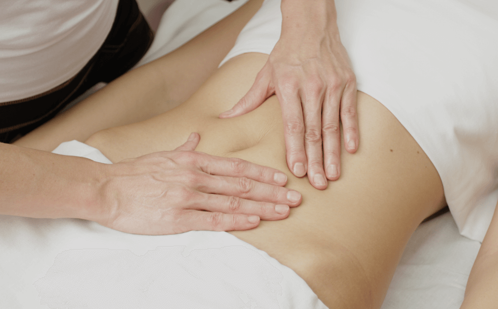 massage_stomach_kiev