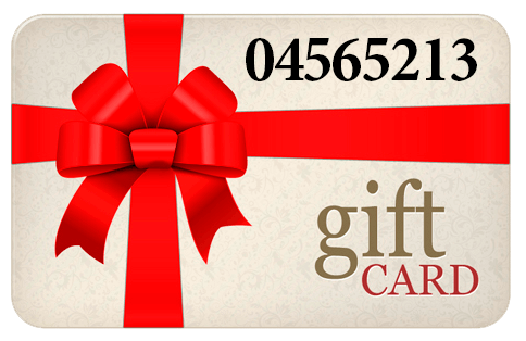 gift-card_number