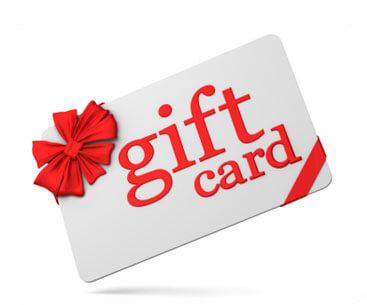 gift_card_money