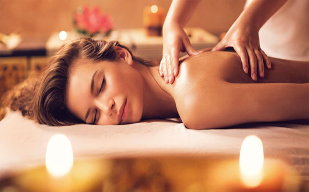 hotel_massage_kiev