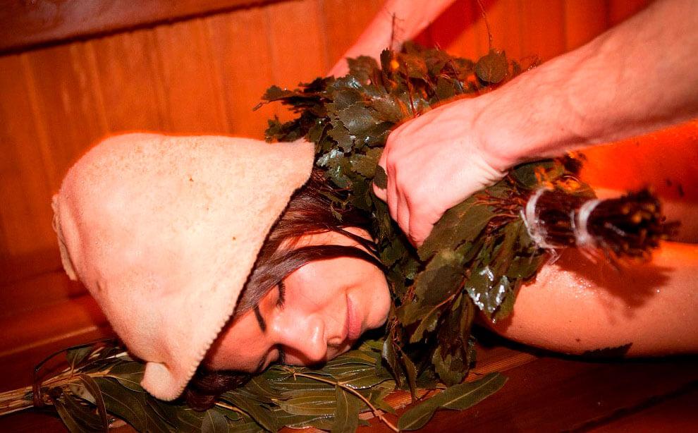 massage_bath_kiev_main