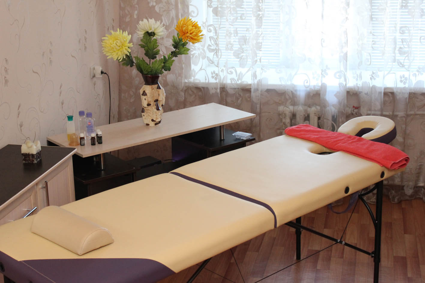 massage_home_table