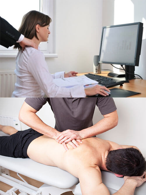 office_massage